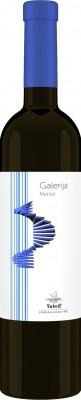 galerija-merlot