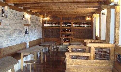 Vinogradareva kuća 01